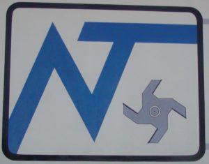 Nu-Tec Tooling logo