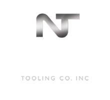 Nu-Tec Tooling Co, Inc. logo