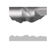 Nu-Tec Tooling Co, Inc. logo